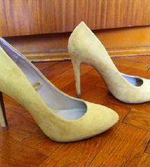 ZARA cipele- snizenje⭐️