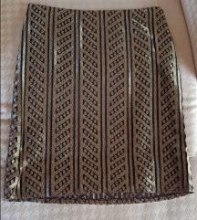 Blumarine nova suknja, original