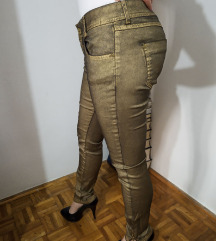 NOVO Pantalone