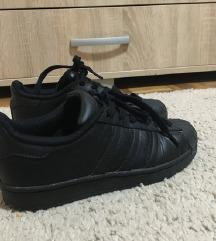 Adidas original  36