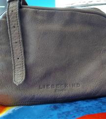 Original Liebeskind kozna torbica