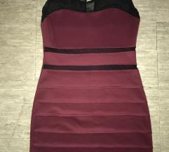 Majice suknje haljine akcija 500