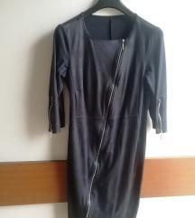 Skupocena  Goosecraft haljina L