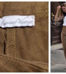 American Vintage pantalone
