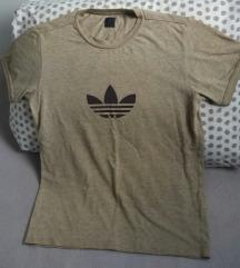 Adidas majica M velicina