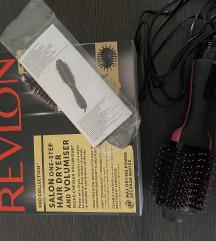 Nova Revlon četka