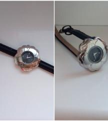 AVON crni ručni sat ~poklon uz kupovinu <3