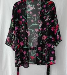 Calliope cvetni kimono S/M