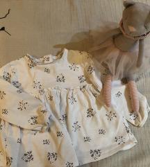 Zara majica 92