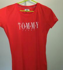Tommy hilfiger original 😍2000😍