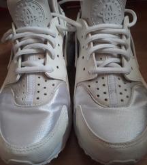 Nike patike AKCIJA