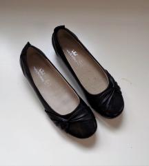 Cipele 38 (24.5cm) Novo