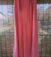 culotte pantalone sa kaisem