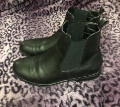 Cipele broj 41 (26.5cm)