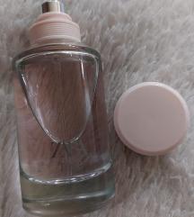 Zara Rose 50 ml