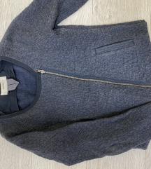 Humanoid jaknica