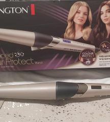 Remington uvijac za kosu / Figaro