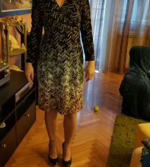 Missoni ORIGINAL haljina 48