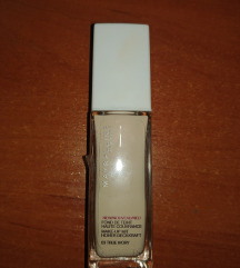 Maybelline super stay 24h foundation 03 true ivory