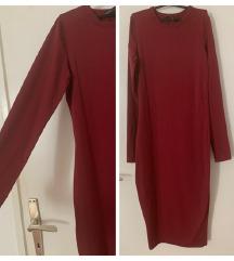 ZARA haljina/Kao nova