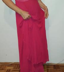 Extra povoljno ! Nova cortefiel haljina !