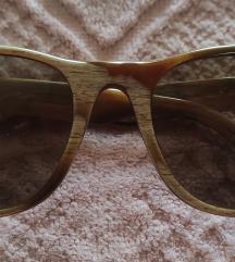 Alain Mikli Vintage Sunglasses