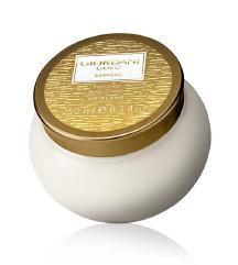 GIORDANI Gold Essenza parfem.krema za telo 250ml