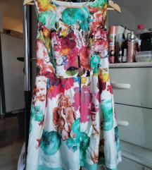 Preslatka letnja I leprsava haljina