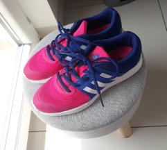 %%% 2600 %%% 🖤 Adidas training NOVO! 🖤