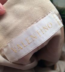 Valentino Original%najniza cena3800!