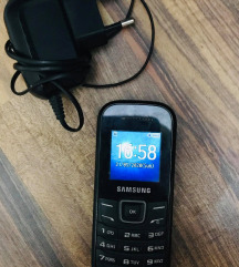 samsung GT E-1200