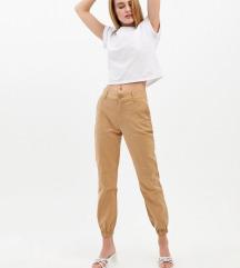 Nove Tally Weijl Cargo pantalone