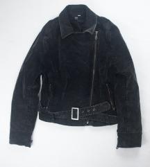 Ženska jakna HM 5493 jakna vel. L/44