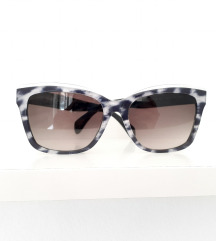 Karen Millen sunčane naočare