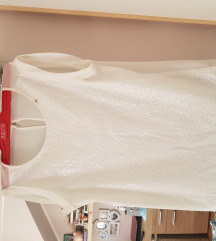 Kocca majica/bluza original snizena