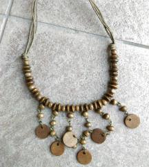 Lagana ogrlica, rasprodaja