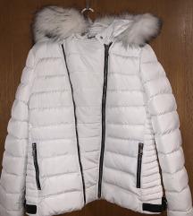 Zimska jakna xl/xxl