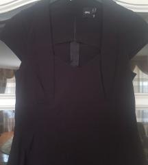 Asos nova haljina sa etiketom