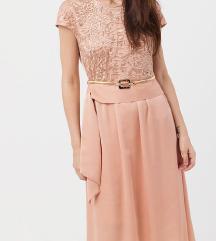 NOVO Ps Fashion haljina xs