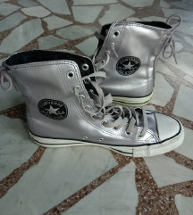 Converse_All Star! Sad snizene!39.5 ili 6 1/2.