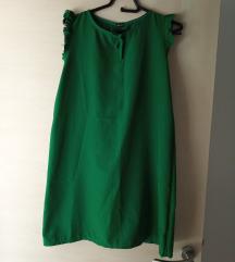 Nova tunika haljina