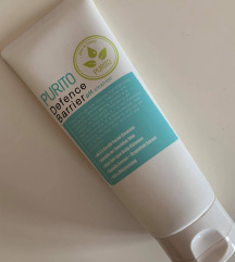 Purito defence barrier low ph  gel cleanser 150ml