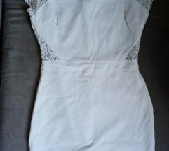 Elegantna Zara haljina