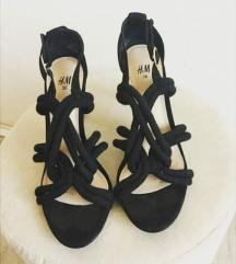 H&M sandale 36