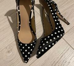 Guess cipele NOVO