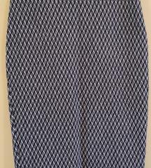 Max Mara suknja