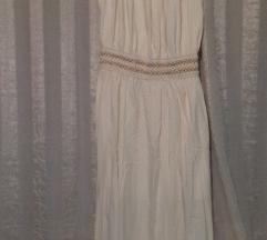 Letnja dugacka haljina