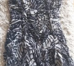 Kratka haljina- SADA 1000