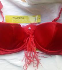 Palmers brushalter NOVO sa etiketom