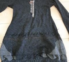 Soggo original zimska haljina